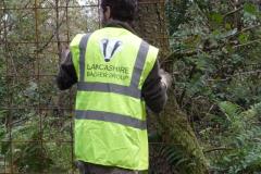 high-vis-volunteer