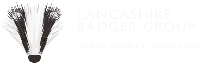 Lancashire Badger Group